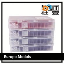 America refillable ink cartridge for Epson T7861