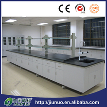Good quality 20 mm thickness CERAMIC strong anti - corrosion microbiology lab equipment GZ JIUNUO