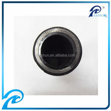 High WP and BP hydraulic fluids resistant 4sn SAE 100R12 hydraulic hose products made in China