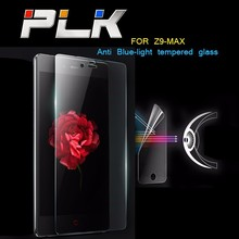 Best selling products Pulikin anti blue ray anti blue ray screen protector film for Z9 MAX