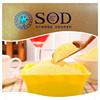 fertilizers for tea plant superoxide dismutase powder enzyme