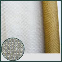 Nylon netting 3.jpg