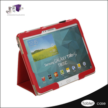 Hot Sale Smart Cover For Ipad Mini Factory