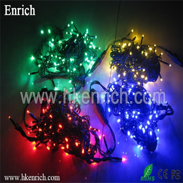 christmas led string light wholesale led string light outdoor led. Black Bedroom Furniture Sets. Home Design Ideas