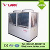 Air to Water Type Chinese Central Air Conditioner