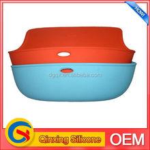 Good quality most popular silicone mold fondant cake decoration