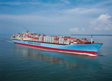 45HQ cloth container ship from Xiamen/FUZHOU to Kiev