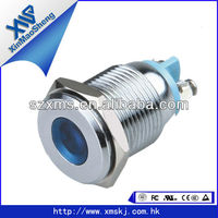 taxi signal lamp signal lamps for panel led signal lamp 220v