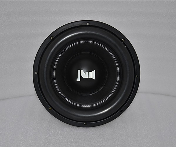 Made in China car subwoofer32.jpg