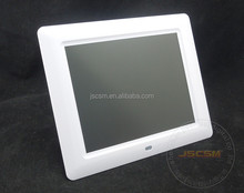 full function MP3 Mp4 picture frame backboard