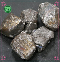 metal products Ferro Mn Low Carbon Manganese Ore Supplier