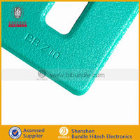 screen guard for blackberry z10 pouches for blackberry