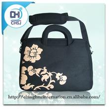 Waterproof Best selling Women Computer Carrying Bags for Girls Dongguan Factory