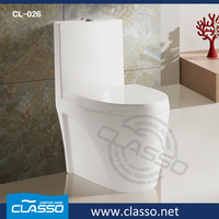 New product ideas wash basin toilet pakistan cheapest one piece indoor chemical toilet