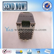Mean Well Power Supply WDR-120-24