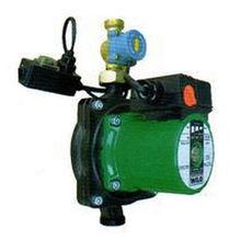 mini submersible water centrifugal pump