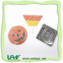 Venta directa del juguete mágico <span class=keywords><strong>de</strong></span> laberintos del excelente fabricante chino