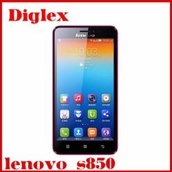 Original Lenovo S850 Smartphone Cell Phone Factory Price In stock