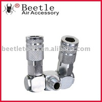 swivel connector,connector,pneumatic component