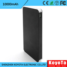 2014 High Quality With Sell Well All Over World power bank smartphone battery