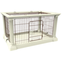 High Quality Metal Mesh Cat House Pet Cage Cat Cage