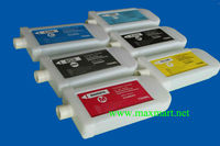 NEW Arrival ! rechargeable ink cartridge for Canon imagePROGRAF IPF8000 IPF9000