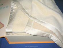 Pure Silk Blanket,100% Silk Single/Double/Queen/Kinng blanket Healthy Care