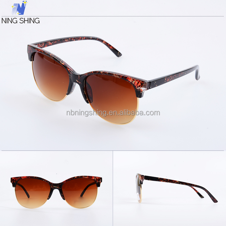 direct buy order the best brands of sunglasses trendy