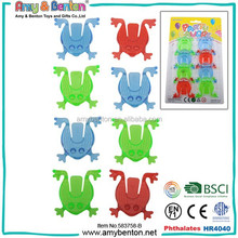 2015 New Kid Decoration Party Supplies For Birthday Theme