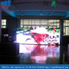 High quality china hd p5 led display screen hot xx full color p5 outdoor led display screen xxx video