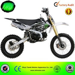 Dirt bike Lifan 125cc CRF70 CRF 70 Dirt Bike Pit Bike Off Road Motorcycle For Sale Cheap For Adults