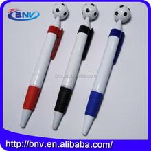 2 hours replied business fine tip ballpoint pens