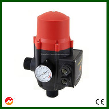 switch pressure in good price
