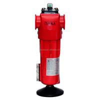 Air filter YF020 PF/AO/AA/AX/ACS for air dryer or air compressor
