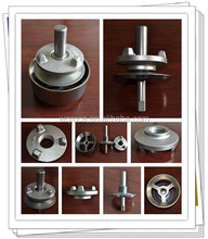 Standard mud pump of valve assembly supplier in china with factory price