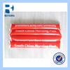 2014 world cup inflatable cheering sticks inflatable noisemaker sticks