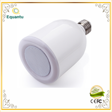 Baju Kurung Modern 2015 Translate Arabic To English aiptek projector LED Quran Speaker Lamp