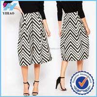 Alibaba express clothing women skirt arabic sexy dance long skirt