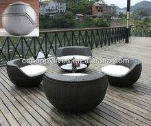 Good quality outdoor patio Furniture relax chair (HL-6006 )Good quality outdoor patio Furniture relax chair (HL-6006 )