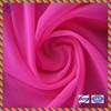 Wholesale Fabric Sexy Bra Powernet Fabric