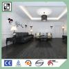Living Room Waterproof Pvc Vinyl Plank Flooring