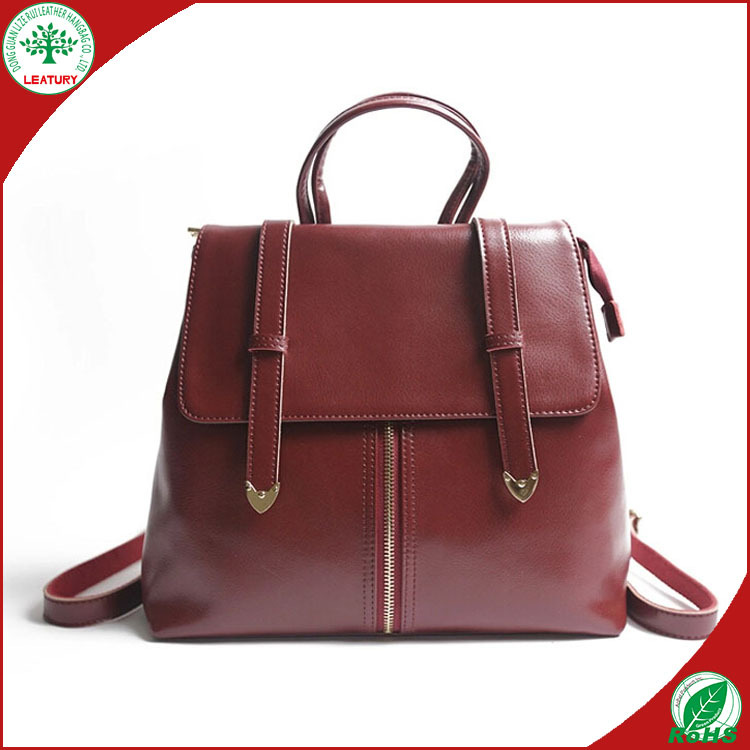 fashion trendy college bags for girls wholesale buy