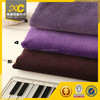 free samples corduroy fabric for home sofa