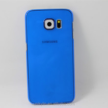 cell phone case for samsung s6