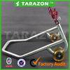 Tarazon Brand Hot Sale Universal Rear Stand For Motorcycle