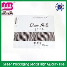 best and cheap mailing bag ldpe transparent vietnam