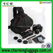 digital sling ligtweight camera backpack shouler bag
