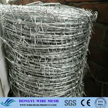 barbed wire brackets/razor barbed wire philippines/barbed wire tattoo