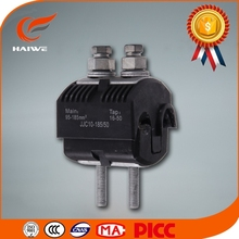 IPC Insulation Piercing Connector/electrical wire connectors types/vga connector wiring diagram