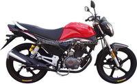 "150cc ""Alimoto"" brand fashion motorcycle AL150-9"